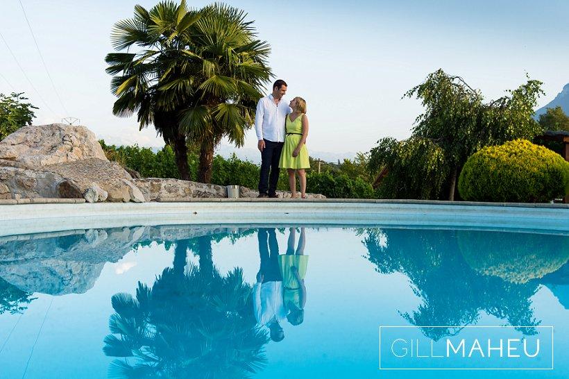 engagement-shoot-chambery-gill-maheu-photography-2015_0007