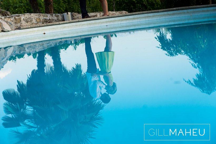 engagement-shoot-chambery-gill-maheu-photography-2015_0014
