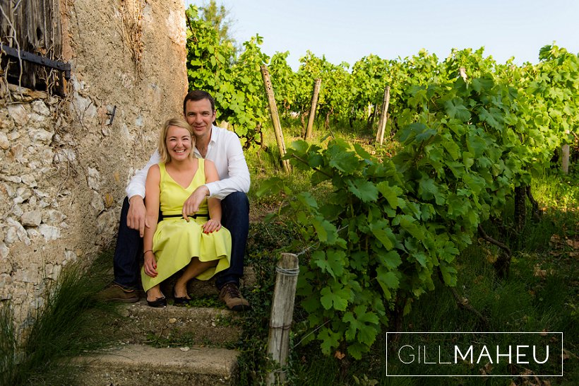 engagement-shoot-chambery-gill-maheu-photography-2015_0015