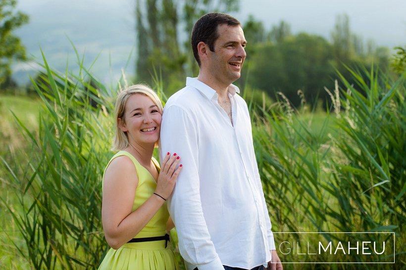 engagement-shoot-chambery-gill-maheu-photography-2015_0017