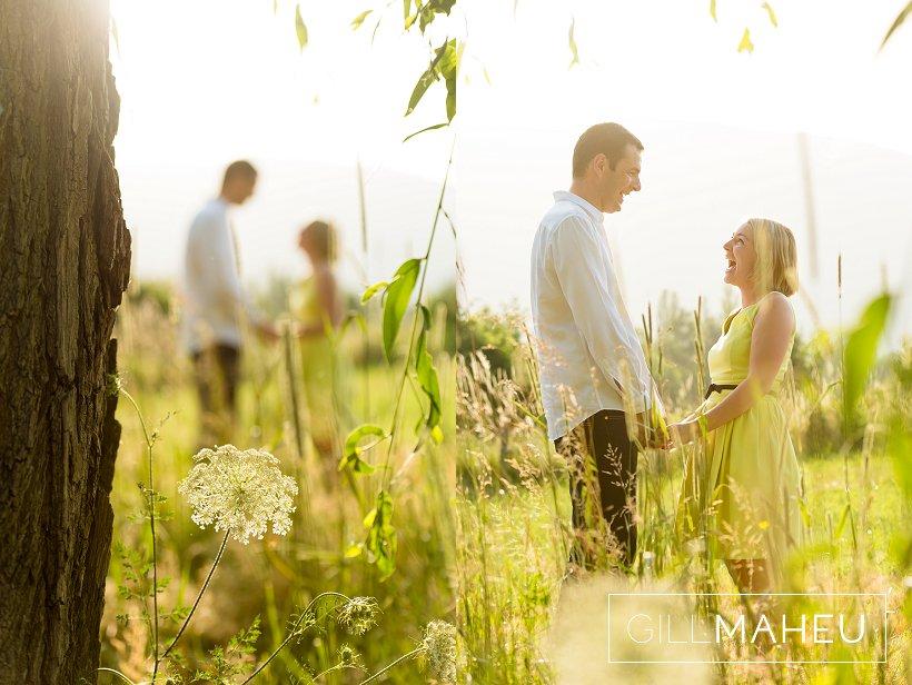 engagement-shoot-chambery-gill-maheu-photography-2015_0018