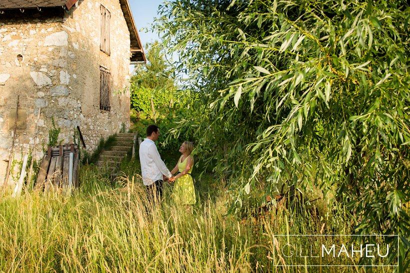 engagement-shoot-chambery-gill-maheu-photography-2015_0019