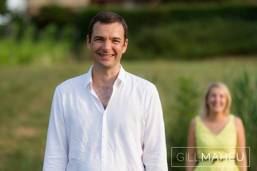 engagement-shoot-chambery-gill-maheu-photography-2015_0021