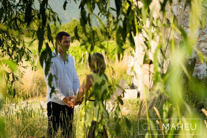 engagement-shoot-chambery-gill-maheu-photography-2015_0026