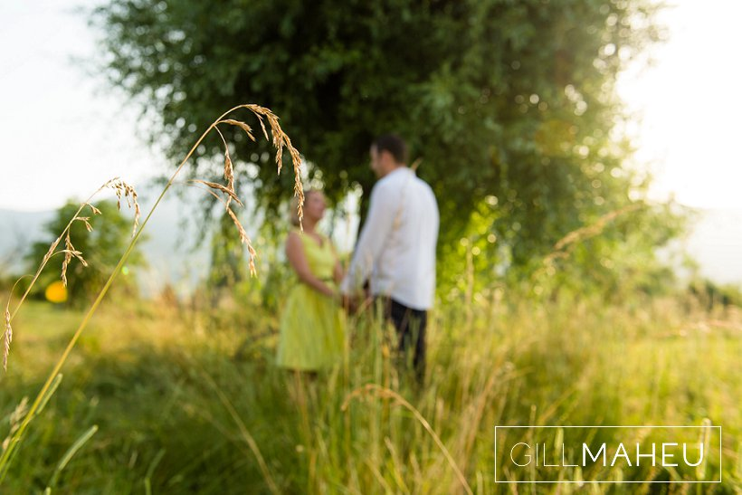 engagement-shoot-chambery-gill-maheu-photography-2015_0029