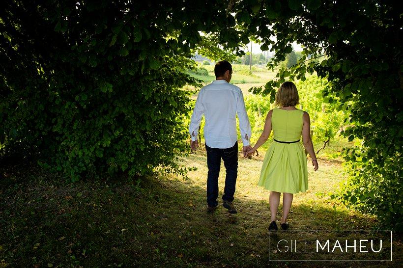 engagement-shoot-chambery-gill-maheu-photography-2015_0030
