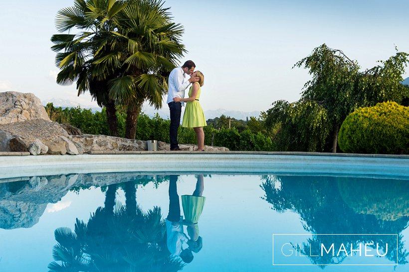 engagement-shoot-chambery-gill-maheu-photography-2015_0031