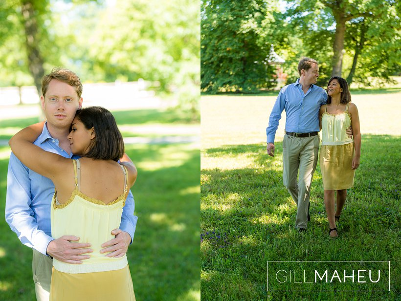 engagement-shoot-geneva-gill-maheu-photography-2015_0002