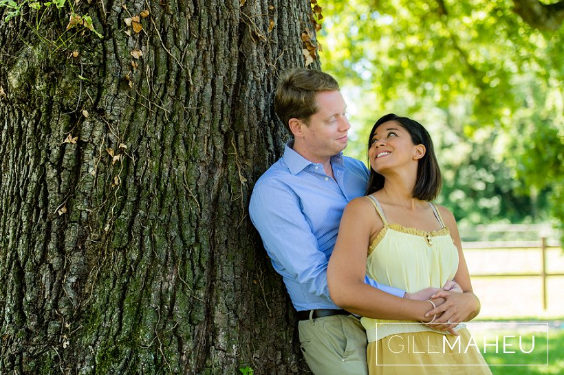 engagement-shoot-geneva-gill-maheu-photography-2015_0003