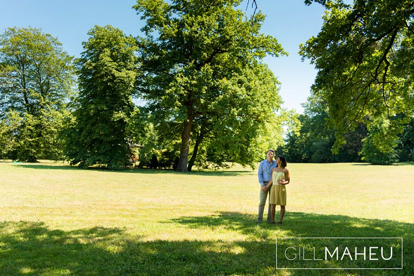 engagement-shoot-geneva-gill-maheu-photography-2015_0004