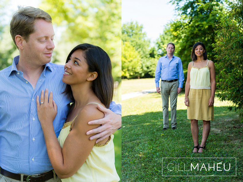 engagement-shoot-geneva-gill-maheu-photography-2015_0006