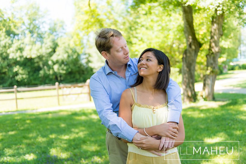 engagement-shoot-geneva-gill-maheu-photography-2015_0008