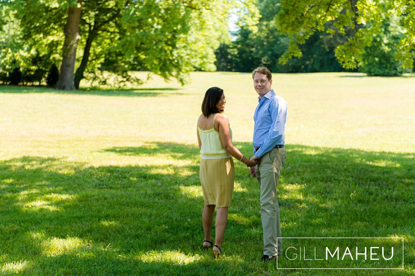 engagement-shoot-geneva-gill-maheu-photography-2015_0010