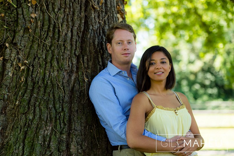engagement-shoot-geneva-gill-maheu-photography-2015_0012