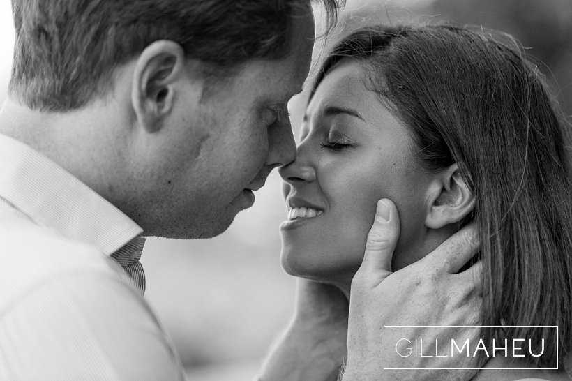 engagement-shoot-geneva-gill-maheu-photography-2015_0013a