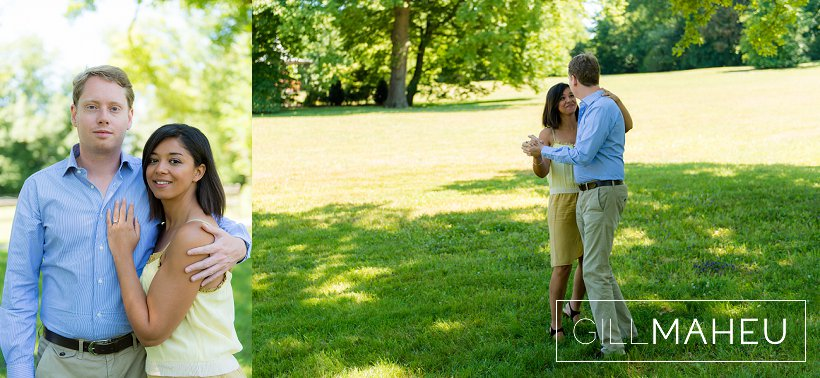engagement-shoot-geneva-gill-maheu-photography-2015_0013b