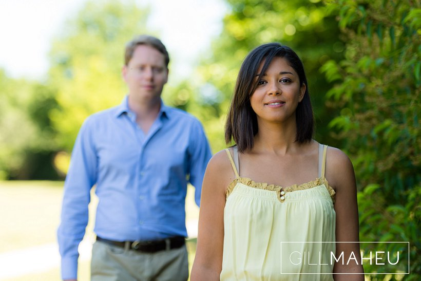 engagement-shoot-geneva-gill-maheu-photography-2015_0014