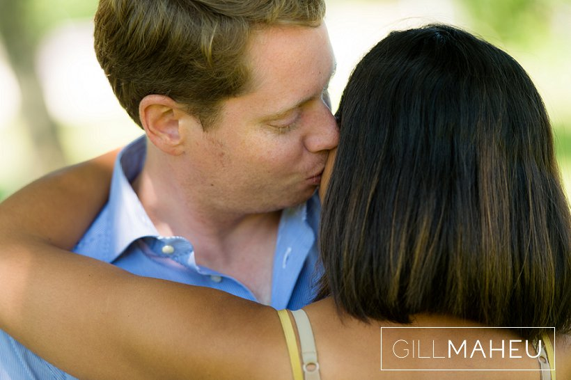 engagement-shoot-geneva-gill-maheu-photography-2015_0015