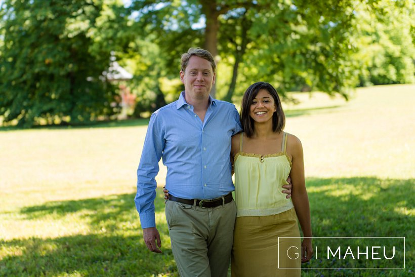engagement-shoot-geneva-gill-maheu-photography-2015_0015a