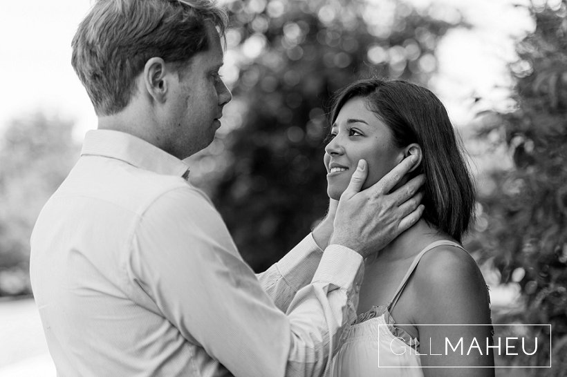 engagement-shoot-geneva-gill-maheu-photography-2015_0017