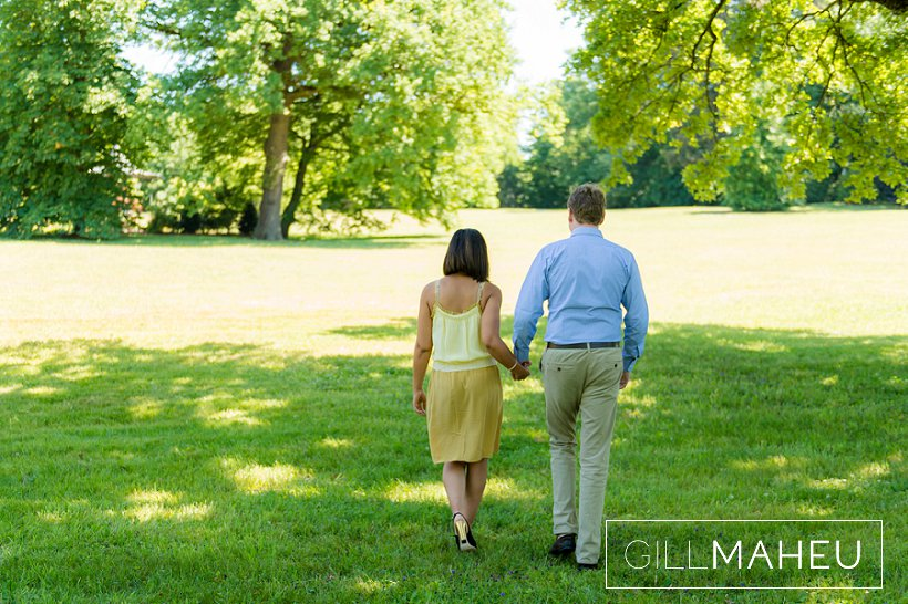 engagement-shoot-geneva-gill-maheu-photography-2015_0018