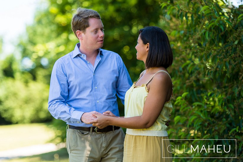 engagement-shoot-geneva-gill-maheu-photography-2015_0018a
