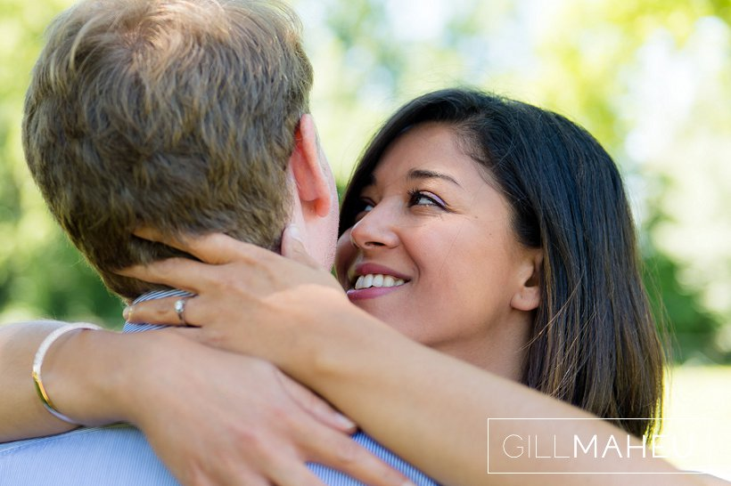 engagement-shoot-geneva-gill-maheu-photography-2015_0020