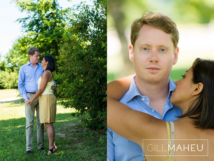 engagement-shoot-geneva-gill-maheu-photography-2015_0021