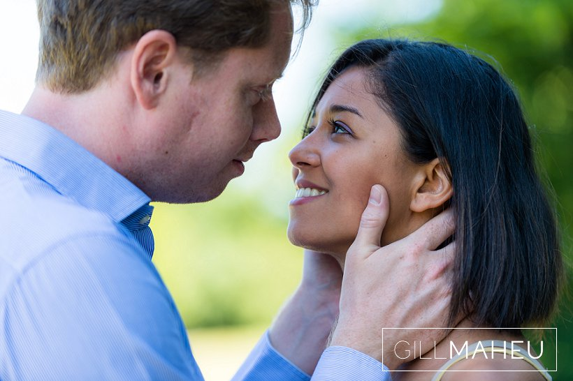 engagement-shoot-geneva-gill-maheu-photography-2015_0022