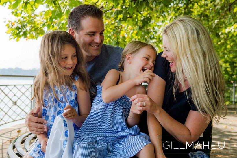 gorgeous family lifestyle shoot jardins botaniques geneva