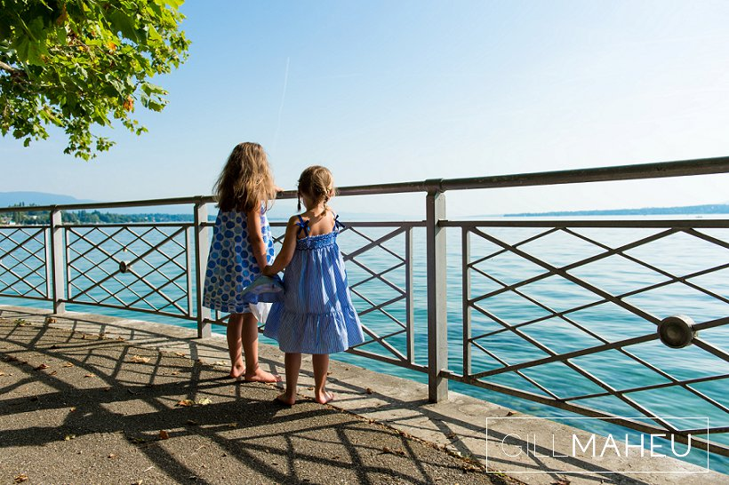 family-lifestyle-session-lake-geneva-gill-maheu-photography-2015_0003