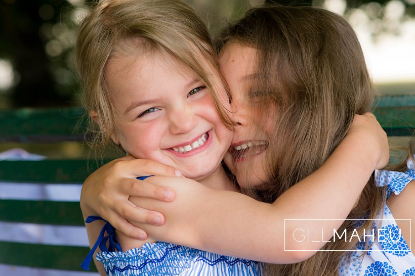 family-lifestyle-session-lake-geneva-gill-maheu-photography-2015_0004