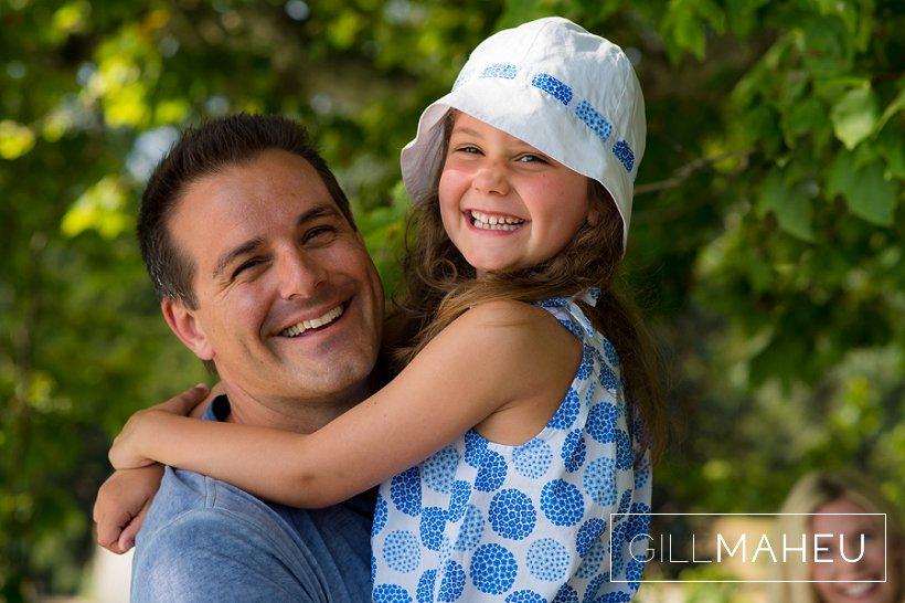 family-lifestyle-session-lake-geneva-gill-maheu-photography-2015_0005