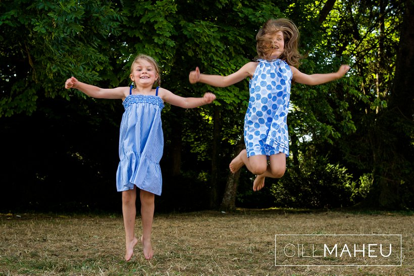 family-lifestyle-session-lake-geneva-gill-maheu-photography-2015_0008