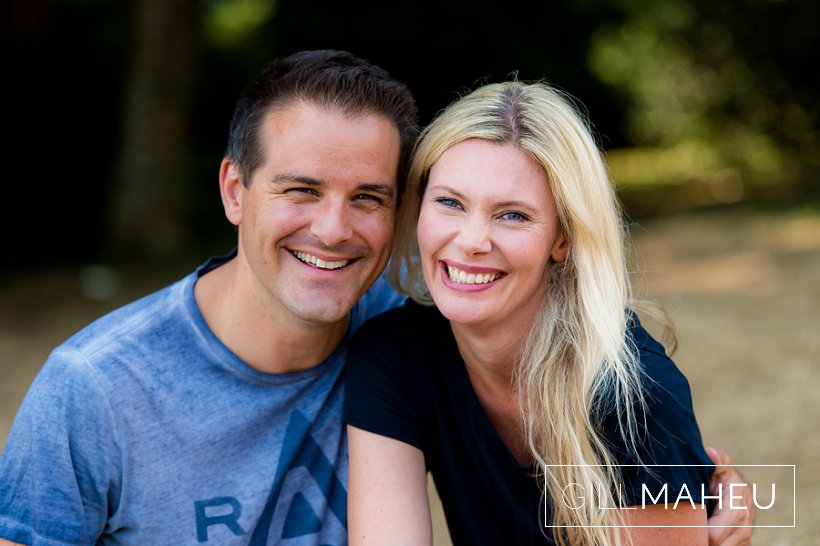 family-lifestyle-session-lake-geneva-gill-maheu-photography-2015_0009
