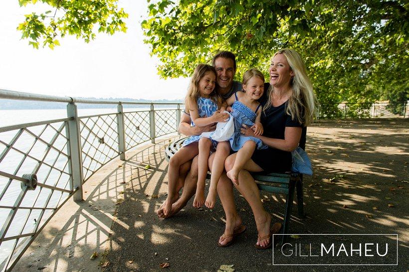 family-lifestyle-session-lake-geneva-gill-maheu-photography-2015_0010