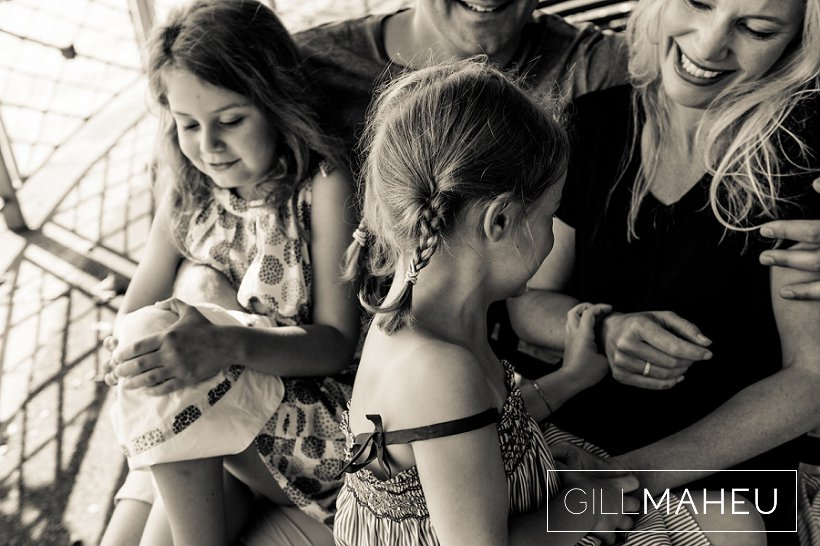 family-lifestyle-session-lake-geneva-gill-maheu-photography-2015_0011
