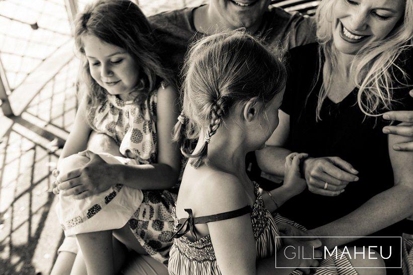 family-lifestyle-session-lake-geneva-gill-maheu-photography-2015_0011