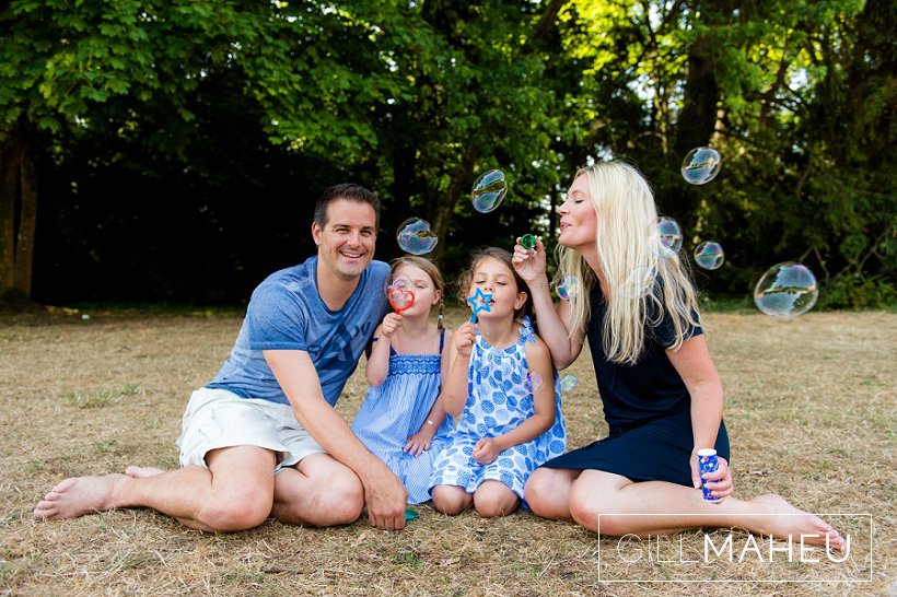 family-lifestyle-session-lake-geneva-gill-maheu-photography-2015_0011a