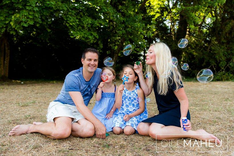 family-lifestyle-session-lake-geneva-gill-maheu-photography-2015_0011a