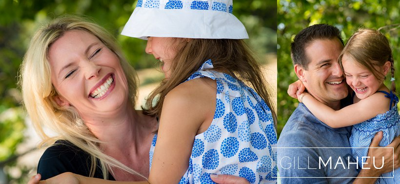 family-lifestyle-session-lake-geneva-gill-maheu-photography-2015_0013