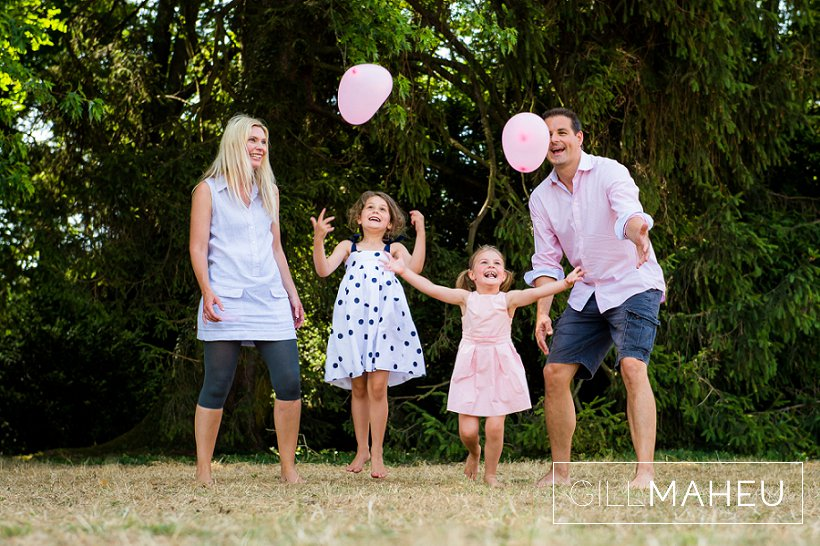 family-lifestyle-session-lake-geneva-gill-maheu-photography-2015_0014