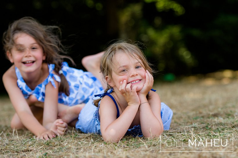 family-lifestyle-session-lake-geneva-gill-maheu-photography-2015_0015