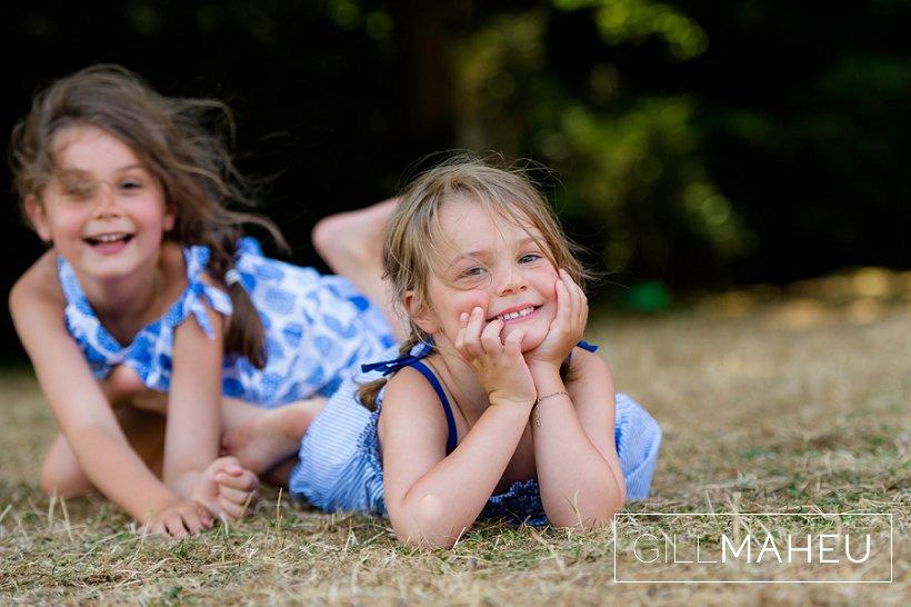 family-lifestyle-session-lake-geneva-gill-maheu-photography-2015_0015