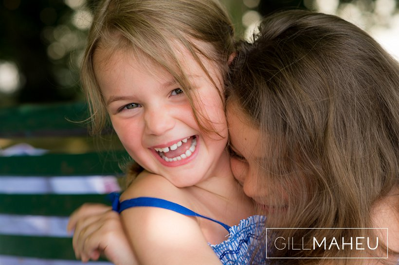 family-lifestyle-session-lake-geneva-gill-maheu-photography-2015_0017