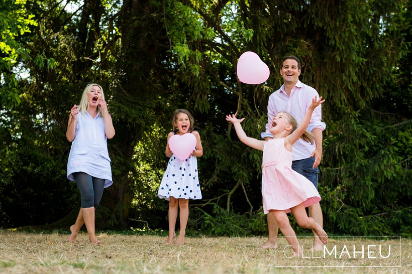 family-lifestyle-session-lake-geneva-gill-maheu-photography-2015_0018