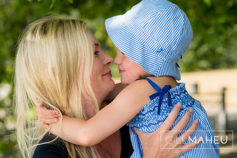 family-lifestyle-session-lake-geneva-gill-maheu-photography-2015_0019a
