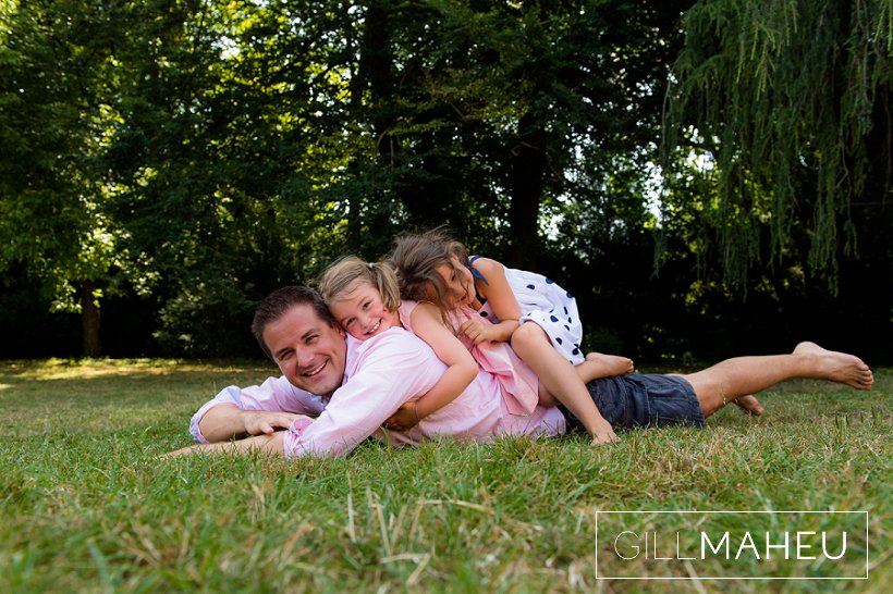 family-lifestyle-session-lake-geneva-gill-maheu-photography-2015_0020