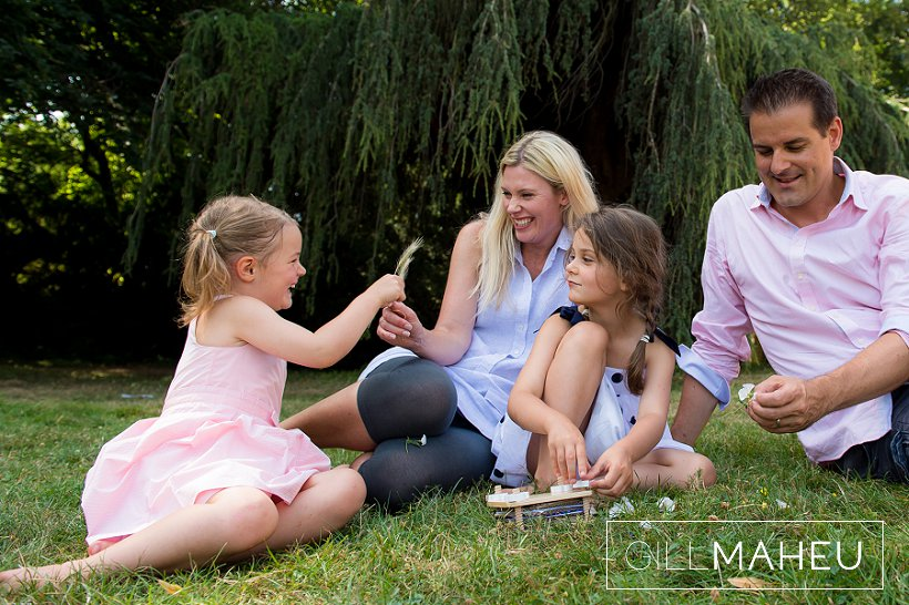 family-lifestyle-session-lake-geneva-gill-maheu-photography-2015_0021