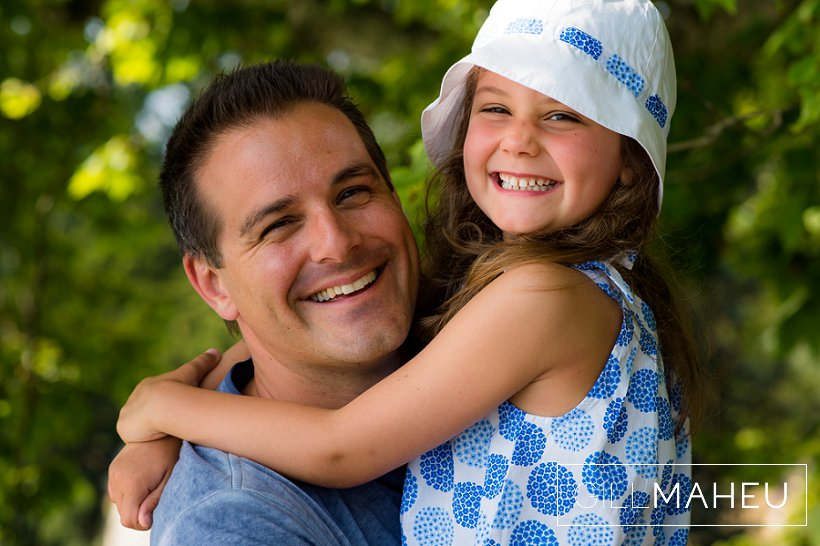 family-lifestyle-session-lake-geneva-gill-maheu-photography-2015_0021a